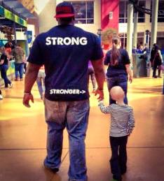 strong_stronger