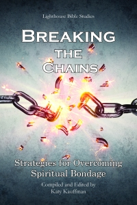 Breaking the Chains Cover_300 dpi