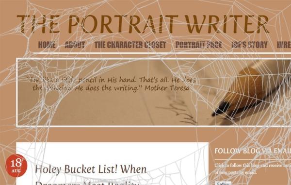 ancient_Portraitwriter2