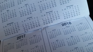calendar_days