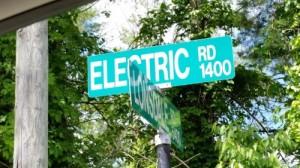 electricRd2